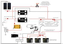 everstart battery charger wiring diagram wiring library guest marine battery charger wiring diagram detailed wiring diagrams exide nautilus gold battery charger wiring diagram