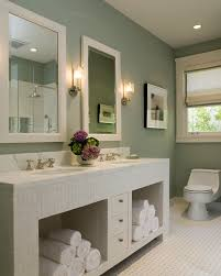 sage green bathroom paint. Sage Green Bathroom Paint R