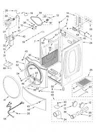 Wiring diagram kenmore elite dryer wiring diagram heating element