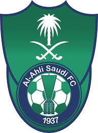 النادي الأهلي (السعودية) - ويكيبيديا