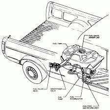 Car fuel tank diagram need vaccuum diagram for a 92 vw cabriolet fermentation tank diagram car