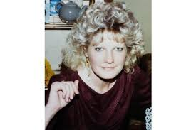 Rhonda Connors Obituary (2015) - Enfield, NY - Ithaca Journal