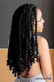 Black Hair Style Images best 25 black braided hairstyles ideas black hair 8197 by wearticles.com