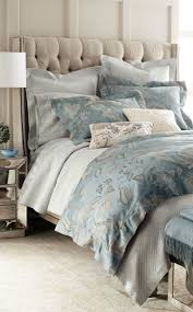 Best Luxury Bedding Ideas Luxurious Trends Also Master Bedroom Comforters  Images