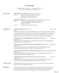 Best Word Resume Template Cool 48 Best Legal Resume Templates Samples Images On Format Online Lawyer