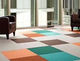carpet tiles. Simple Carpet Shop By Color In Carpet Tiles I