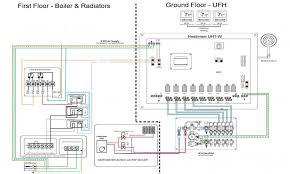 combi boiler wiring diagram wiring diagram and hernes boiler wiring diagrams schematics and