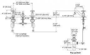 kohler engine parts diagram kohler engine parts diagram kohler kohler engine parts diagram kohler engine parts diagram kohler dixie chopper parts diagram