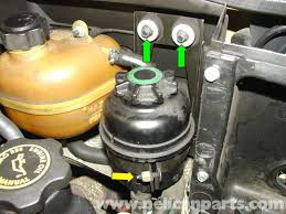 2002 mini cooper engine compartment diagram 2002 wiring 2002 mini cooper engine compartment diagram 2002 wiring diagrams