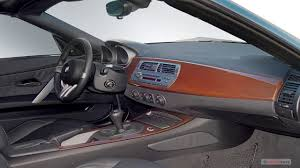 bmw z4 fuse box location wiring diagram for you • where are fuses in bmw z4 e85 e86 electrical fusebox location rh com 2005 bmw z4 fuse box location 2005 bmw z4 fuse box location