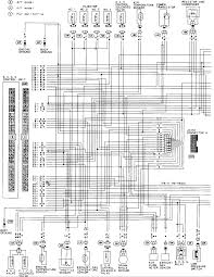 1994 nissan d21 wiring diagram wiring diagram option 1994 nissan d21 wiring diagram wiring diagrams active 1994 nissan d21 radio wiring diagram 1994 nissan d21 wiring diagram