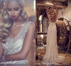antique style wedding dresses. cheap vintage style wedding dresses online 89 antique g