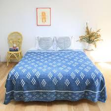 16 best BLOCK SHOP QUILTS images on Pinterest | Cotton thread ... & BIG SUR quilt by Block Shop Textiles Adamdwight.com