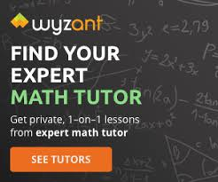 online math calculators that show and explain their work math tutors