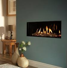 Fireplace Centre - Wall Mounted Fires - Newcastle