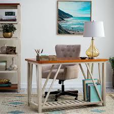 office furniture john lewis. Home Office Furniture Desk Belham Living Ally Desks John Lewis .