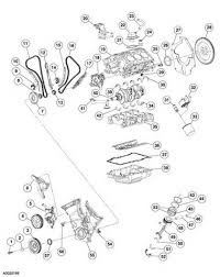 similiar 2005 ford escape transmission diagram keywords engine wiring diagram for 2005 ford escape likewise 2005 ford escape