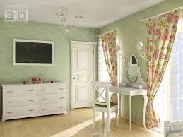 Идеи интерьера дачного домика Экспо дизайн Интерьер жилого дома реферат и интерьер легко самим