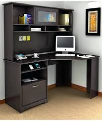 full size of altra wood computer desk with hutch wood computer writing desk with drawers and