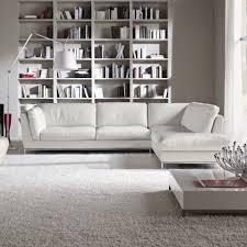 modern furniture living room uk. living room modern furniture bootstrapic throughout decor uk