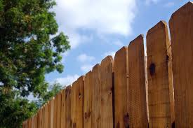 wood fence panels for sale. Wood Fence Panels Sale For