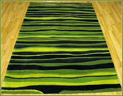 dark green area rugs dark green area rugs impressive lime rug ideas intended for popular solid