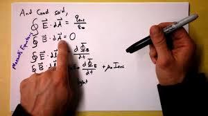 speed of light equation chemistry. speed of light equation chemistry