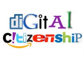 Image result for digital citizenship images