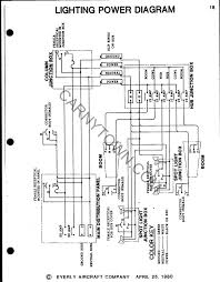 yto diagram schematic all about repair and wiring collections yto diagram schematic c ar n yto w n c o m yto diagram schematic