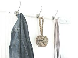 cool coat rack decorations elegant hat and coat hangers decoration with cool coat hooks decorations elegant cool coat rack