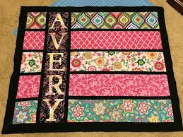 Easy Baby Quilts – co-nnect.me & ... Easy Baby Rag Quilt Patterns Easy Baby Quilts Make Great Gifts February  28 Todays Featured Quilts ... Adamdwight.com
