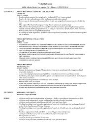 Resume Reviewer Nurse Reviewer Resume Samples Velvet Jobs 12