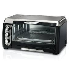 kitchenaid toaster oven gret kitchenaid toaster oven red kitchenaid toaster oven reviews kco222ob