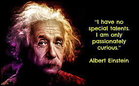 Albert Einstein Famous Quotes Stunning 48 Famous Albert Einstein Quotes