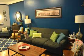 Paint Color For Living Room Accent Wall Living Room Furniture For Beige Walls Complete Grey Living Room