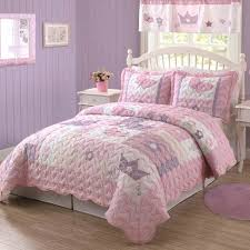 pink and gold toddler bedding large size of beds bedding toddler bedding girl target girls bedding modern bedding