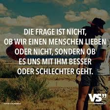 Only Human German Frühere Liebe Wattpad