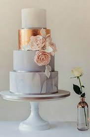 Wedding Cakes Prices South Africa D Wedding Cake In 2019