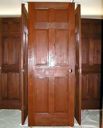 gel stain door stained and finished fiberglass