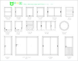french door size door sizes chart standard french door size enchanting standard sliding glass door standard