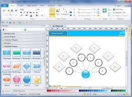 3d Diagram Graph Designer Create 3d Diagrams In A Breeze
