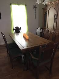 route 110 farmingdale furniture s gorgeous 1920s trogdon furniture company beautifully carved dining room review dining