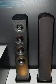 pioneer elite speakers. picsart_1424125302260.jpg picsart_1424126713086.jpg image.jpeg pioneer elite speakers e