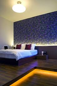 Texture Wall Paint Designs For Bedroom Tag Texture Wall Paint Designs For  Bedroom Home Design Inspiration