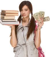 students be paid for having good grades essay should students be paid for having good grades essay