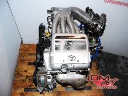 similiar 1993 toyota camry engine keywords toyota camry v6 engine diagram additionally toyota camry v6 engine