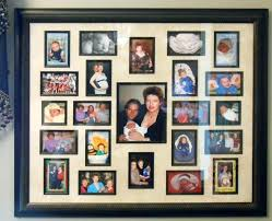large collage picture frames large photo collage frame home decor large collage photo frame idea also large collage picture frames