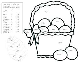 math coloring pages 4th grade coloring pages for graders coloring worksheets for grade grade coloring pages