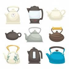 24,380 coffee pot vectors on gograph. Coffee Pot Images Free Vectors Stock Photos Psd