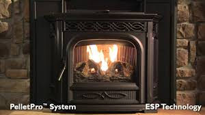 pellet stove fireplace insert s decoration ideas collection classy simple to pellet stove fireplace insert s
